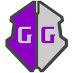 GG修改器