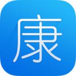 康爱多网上药店 v3.21.5