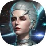 星舰冲突 v1.0.5