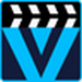 会声会影 v24.3.0.64