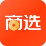 京东商选 v3.0.0